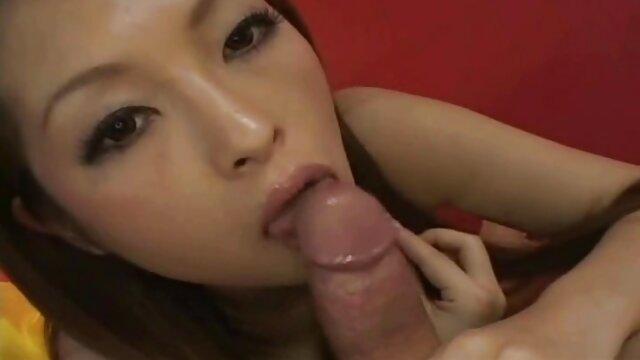 Perverz férje filmek retro házi pornó házi dugás szerető