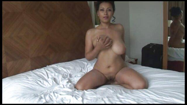 Reggel fasz a felesége munka előtt forgatták testver sex video telefonon