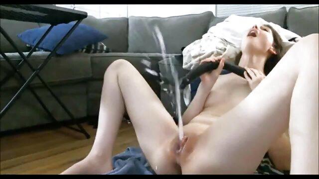 Szexi orgazmus