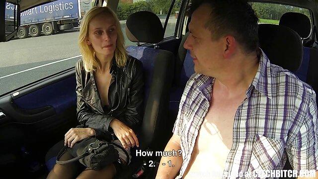 A vad Schnuggie magyarul beszélő sexfilm bohóckodásom 27%!