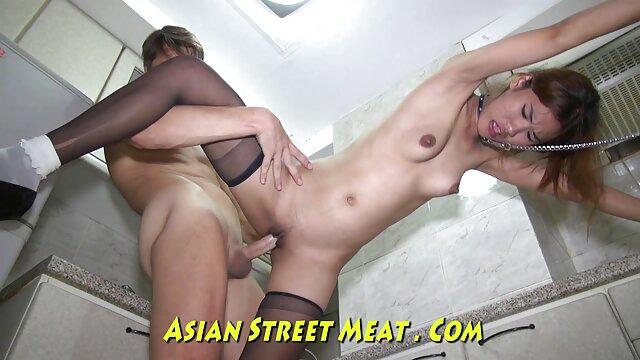 Szexi szobalány